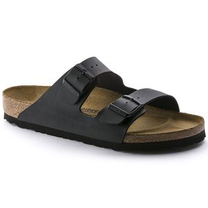 🌸NWOT Birkenstock Arizona Regular Width Size EU39